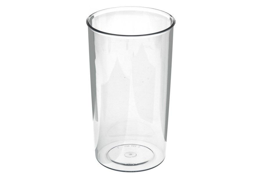 VASO MEDIDOR 600 ml