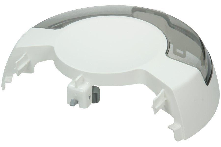 Tapa freidora Tefal Actifry - Blanco FZ 7000