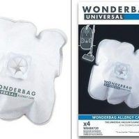 BOLSA.WONDERBAG ROWENTA ALLERGY CARE X4