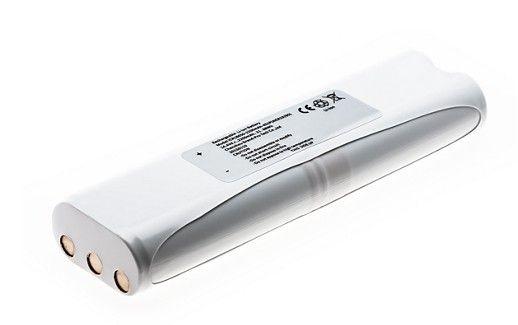 Bateria aspirador PHILIPS FC8810/01