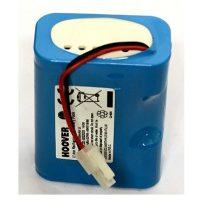 Batería Hoover RBC009 011