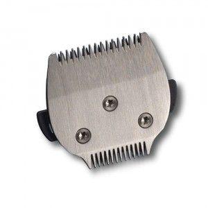 Cuchilla, sistema de corte Recortadora Braun mods. 5601 - 5602