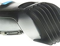 Peine corta pelo Braun Cruzer6 negro 10mm a 20mm