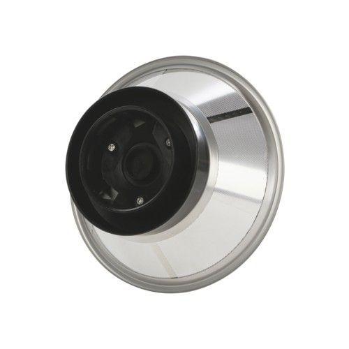 Filtro Licuadora Bosch mod. ME4_ y MES4_