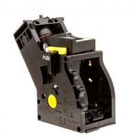 Mecanismo Cafetera Saeco Intelia HD8752 CP208/01