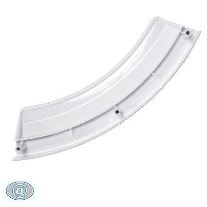 Maneta puerta lavadora Bosch WTE8631PEE/24