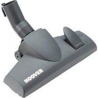 Cepillo suelo aspirador Hoover G85