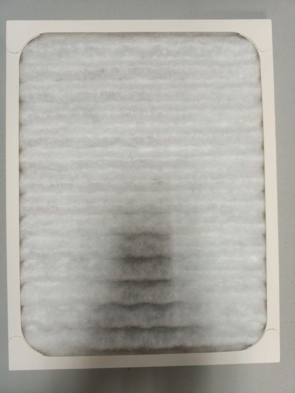 filtro airpur 35 sp