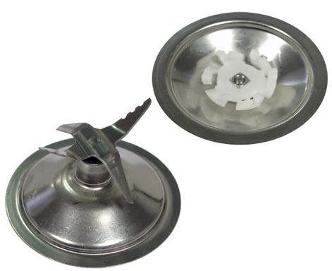 Cuchilla Braun MX2050 Batidora vaso