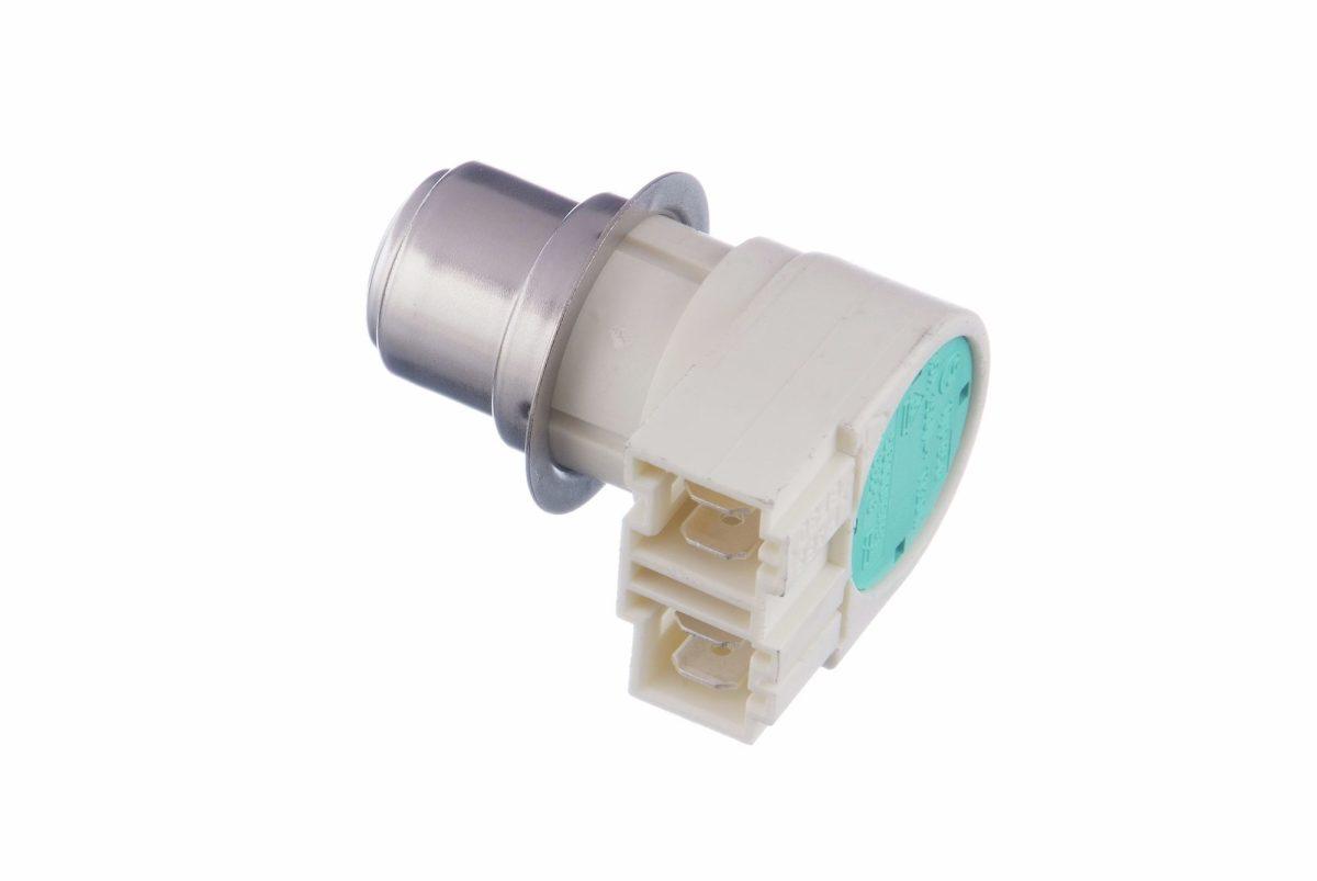 Sensor NTC Lavavajillas Bosch Siemens