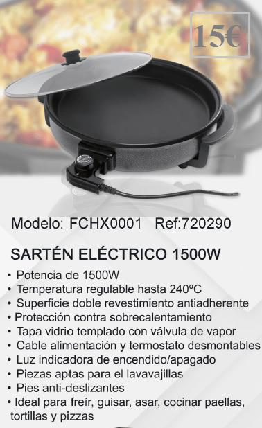sarten