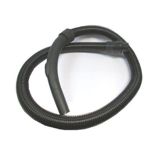 Manguera flexible Taurus Polo 3000