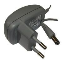 Cargador Electrolux Ergorapido ZB 2811 / ZB 2813