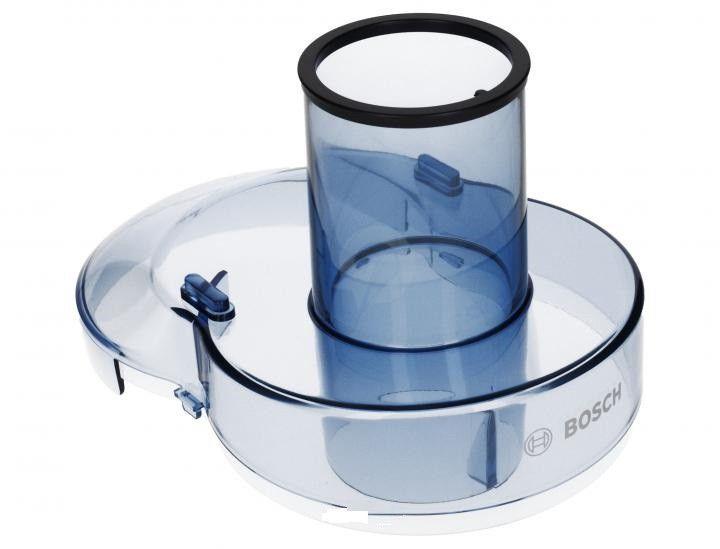 Tapa superior licuadora Bosch MES3000