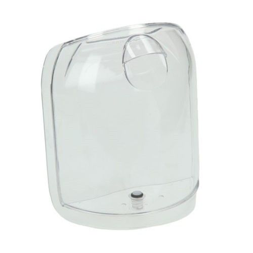 Depósito agua cafetera Krups KP120