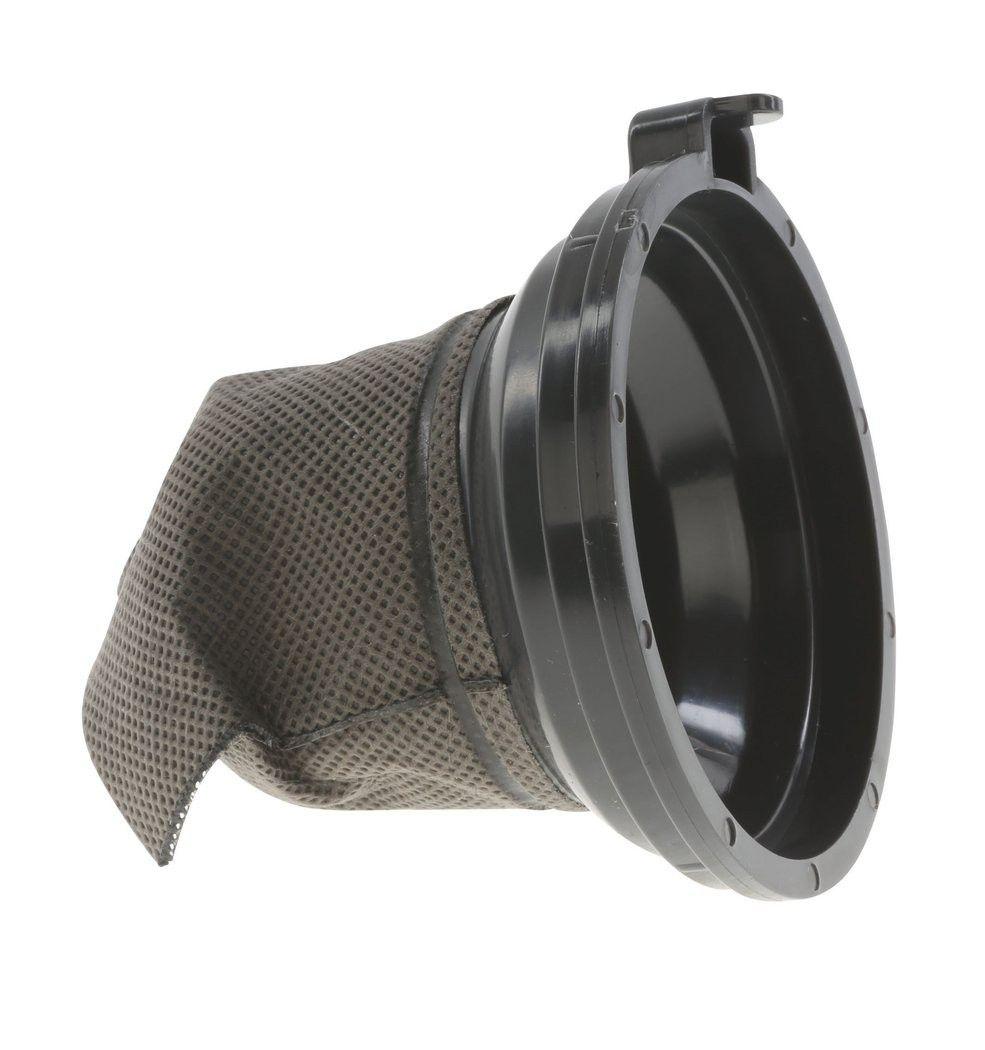 Filtro fino Aspirador Bosch BBHMOVE 2in1