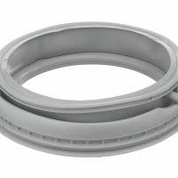 Goma lavadora Bosch / Balay