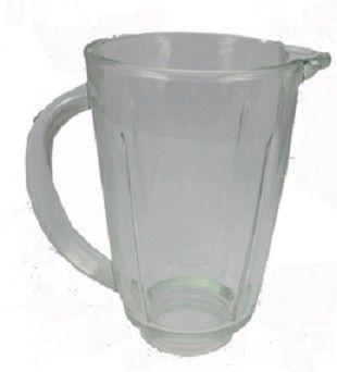 Jarra Taurus Optima Easy Glass II