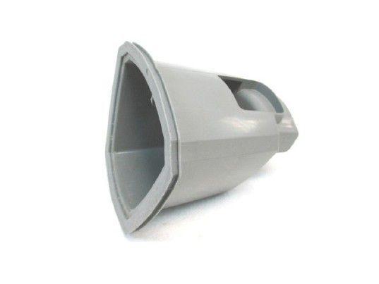 Soporte filtro Unlimited 25,6 Lithium Taurus