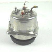 Caldera con resistencia Cafetera Mini Moka M363i ver II