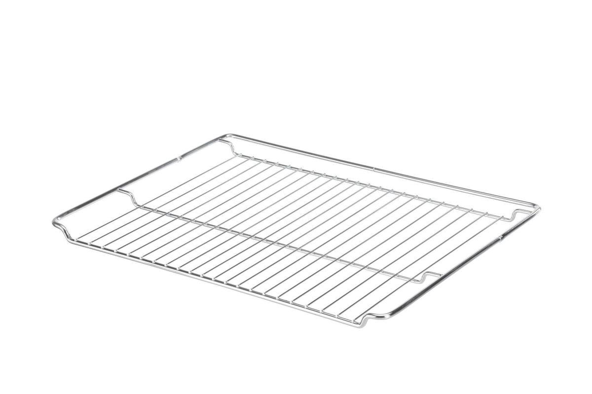 Parrilla para horno Balay / Bosch/ Siemens HEZ364000