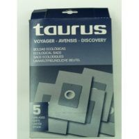 Bolsas aspirador Taurus Voyager - Avensis - Discovery
