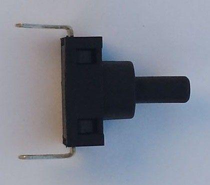 Interruptor Cafetera Mini Moka CM1622