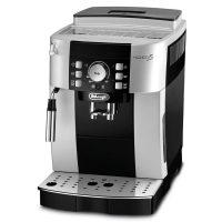 Cafetera automática De-longhi Magnífica ECAM21117