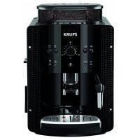 Cafetera automática Krups EA8108