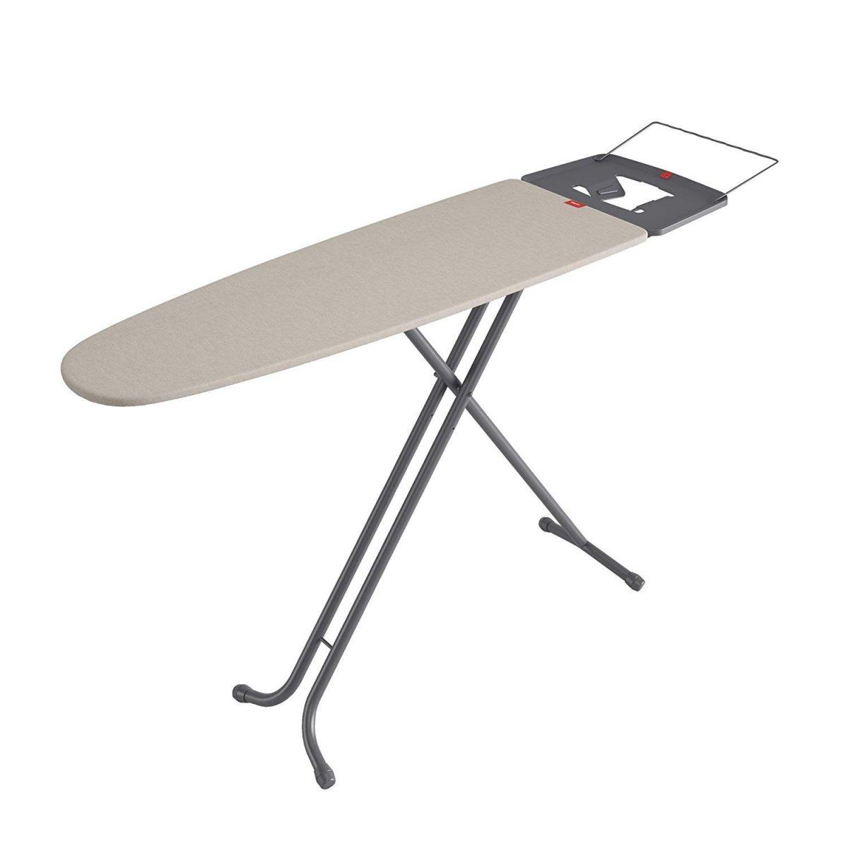 Tabla de planchar Rayen 40 x 120 cms