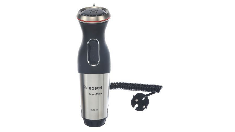 Motor batidora Bosch Maxomixx 800W MSM8_
