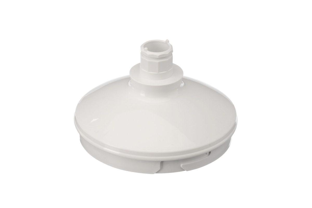 Tapa picadora Bosch minipimer Minimixer