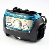 Frontal mandos con circuito Rowenta Silence Steam