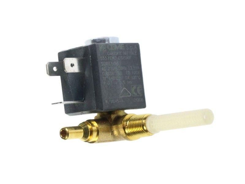 Electroválvula Rowenta / Tefal Compact Steam, Actis, Effectis