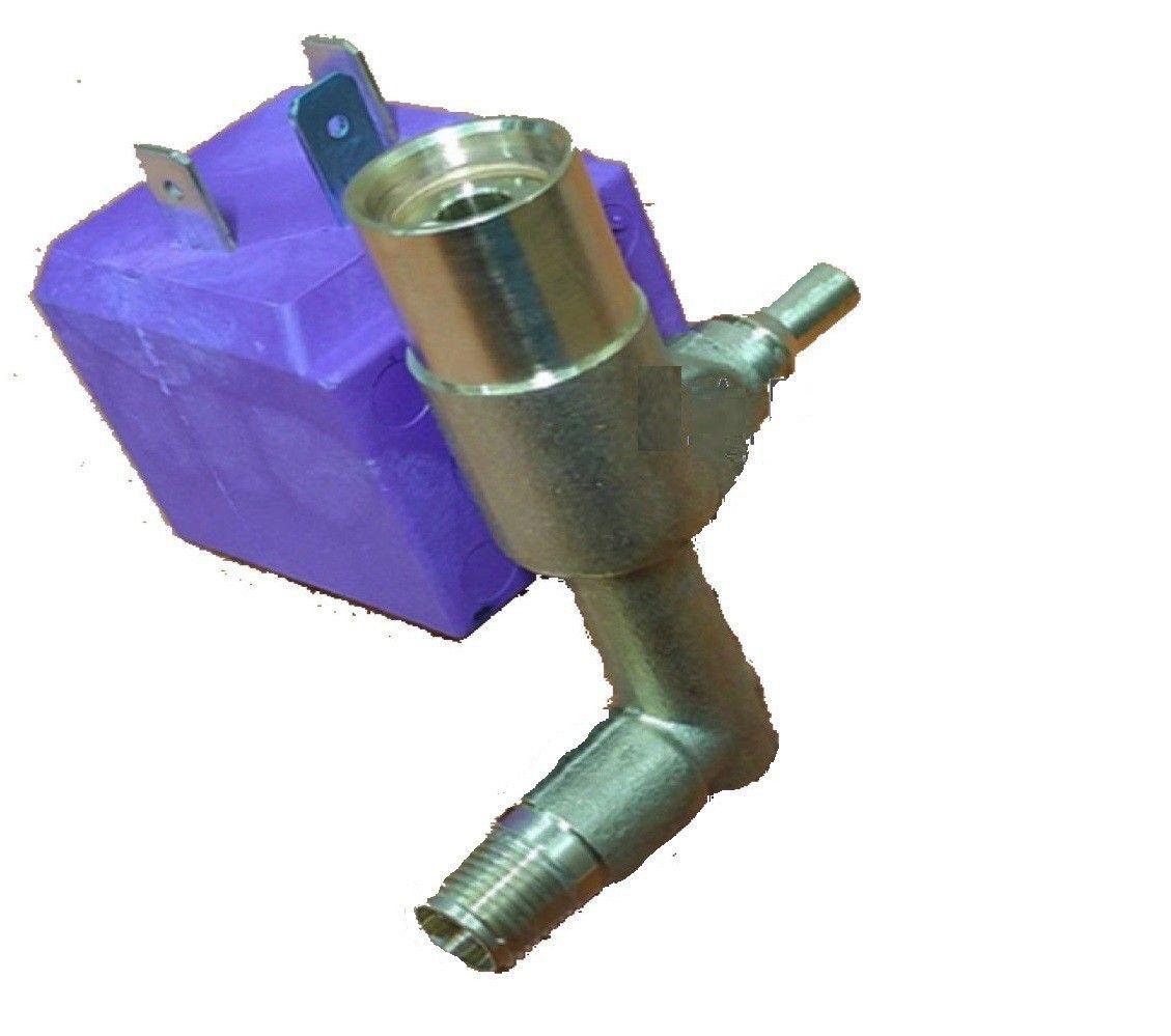 Electroválvula Rowenta DG8980, DG8981, DG8990, DG8991