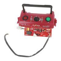 Circuito plancha Bosch TDS37311