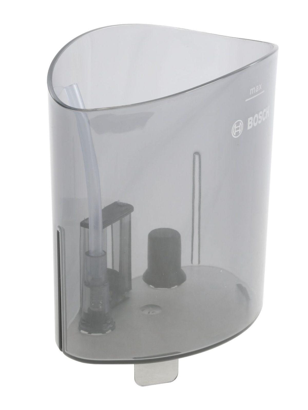 Depósito agua Bosch TDS35 / TDS37