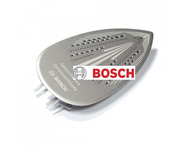 Suela plancha Bosch TDA70 2800W