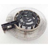 Resistencia calefactor Rowenta SO2330 / SO6510