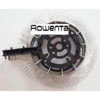 Resistencia calefactor Rowenta SO2320