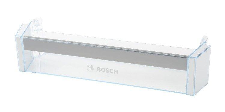 Bandeja botellas Bosch