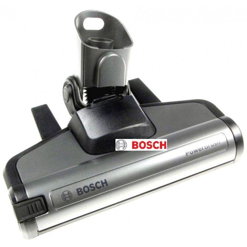 Cepillo Bosch Readyy 20.4V BBH22451/01