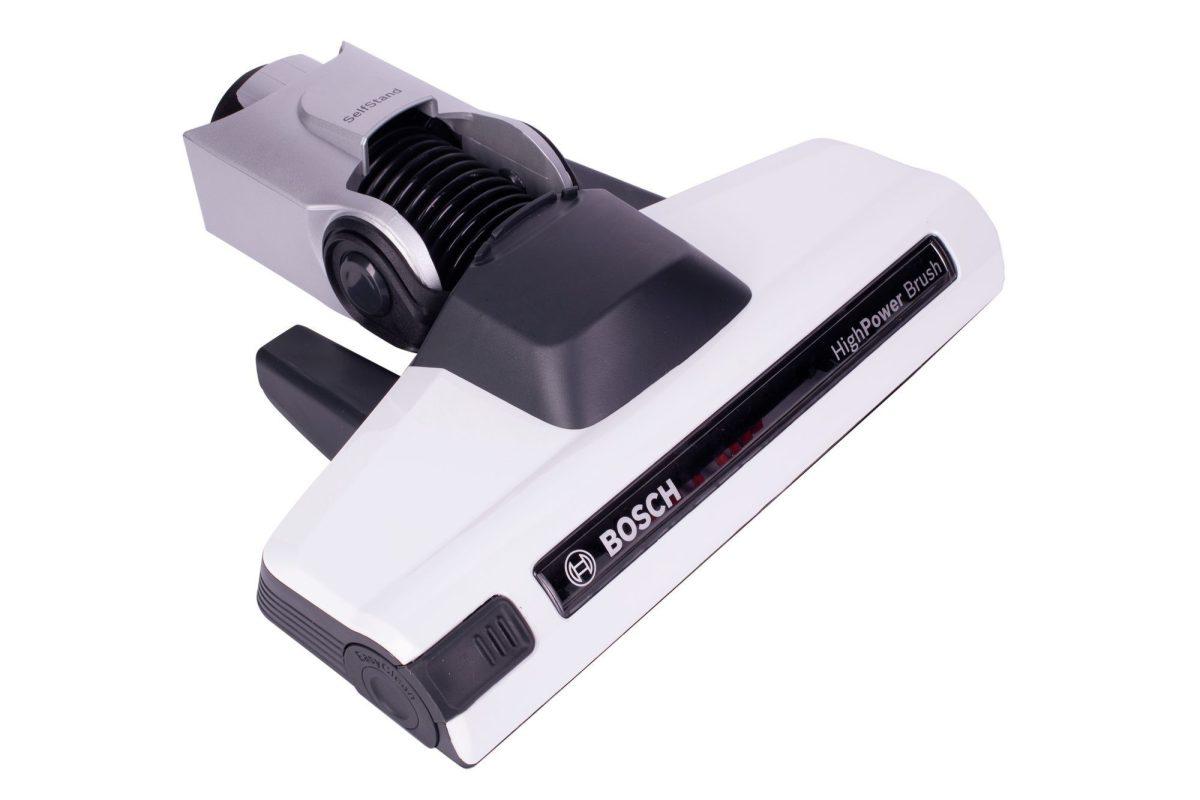 Cepillo Bosch Athlet aspirador