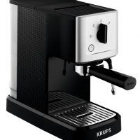 Cafetera Expresso Krups XP344010