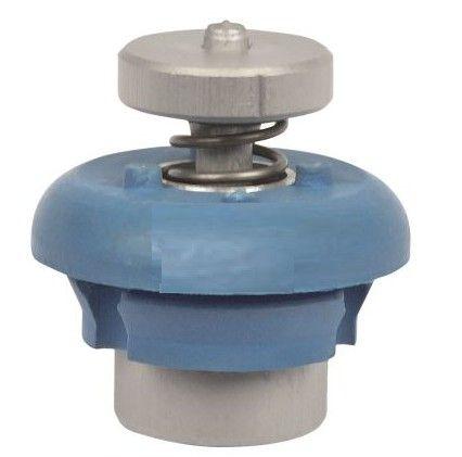 Válvula seguridad azul Duromatic Kuhn Rikon