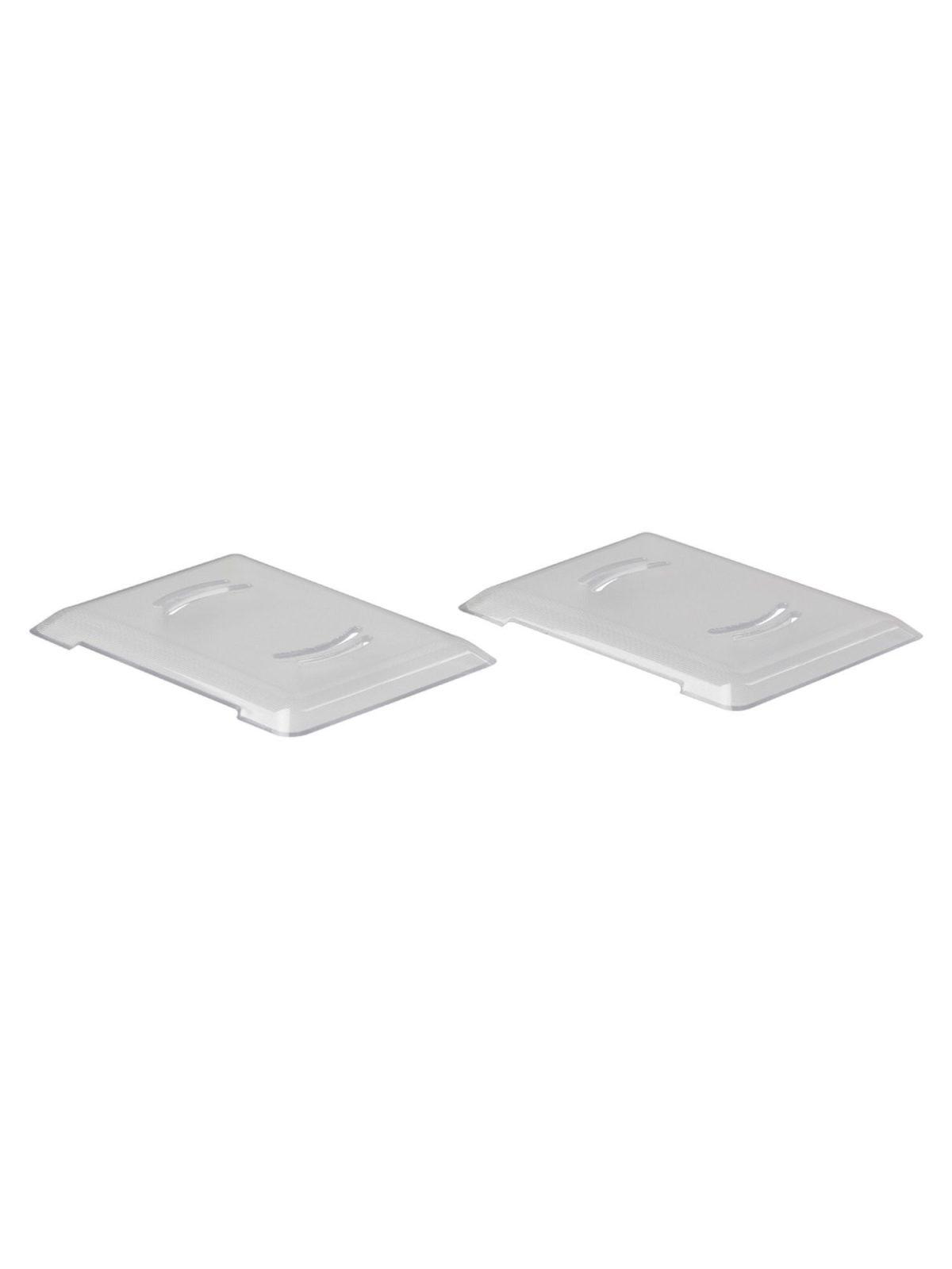 Tapa protectora luz frigoríficos Lynx, Bosch, Siemens, Balay