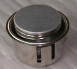Magnetic termostato Philips arrocera HD8311/08