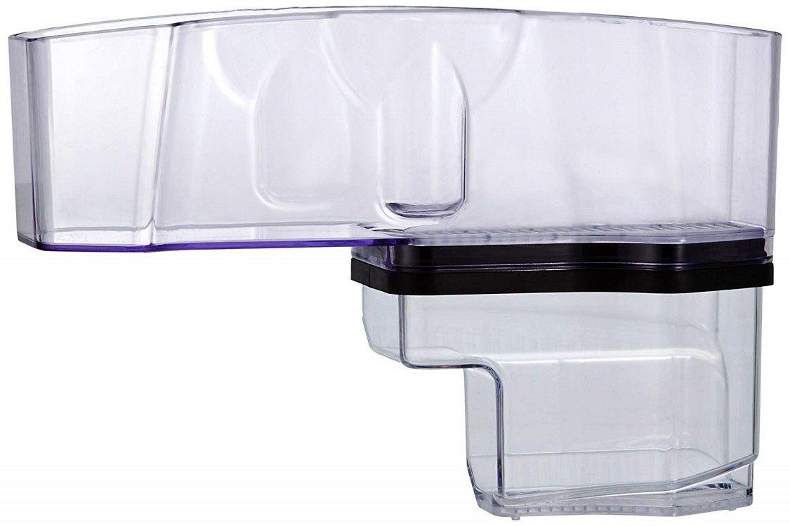 Depósito agua anti cal Laurastar IS5 modelo 750