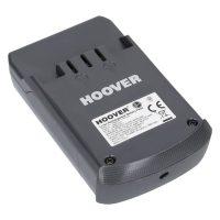 Batería aspirador escoba Hoover 39800043