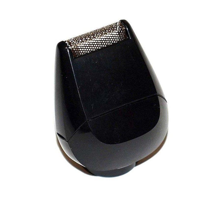 Cabezal afeitado 17mm Philips Multigroom QG3380